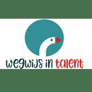 Wegwijs in talent