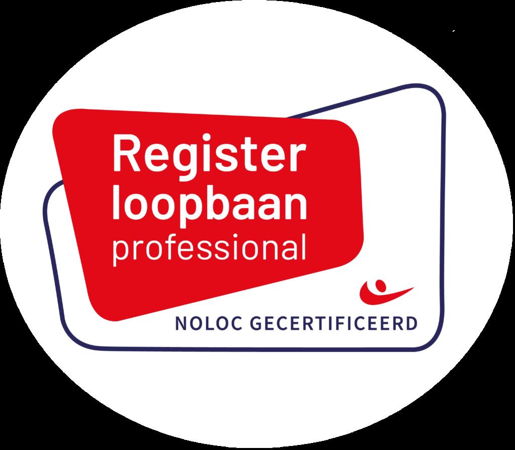 NOLOC_logo_HD